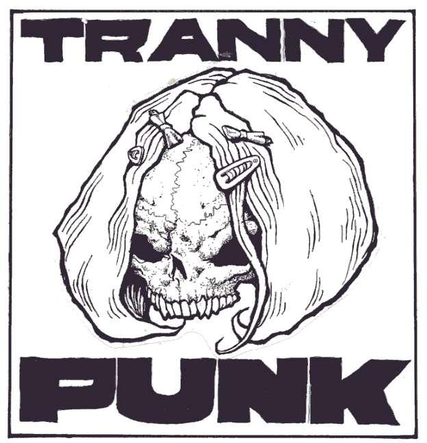 trannypunk
